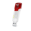 FRITZ!WLAN USB Stick AC 860